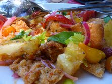 4SIMIpanzanella.jpg