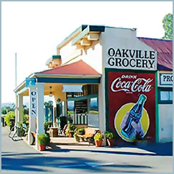 3-oakville-grocery-napa-valley.jpg