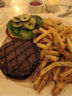 bartartine-burger.jpg
