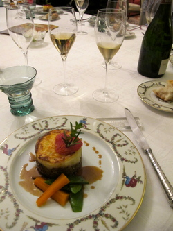 brunopaillard-dinner.jpg