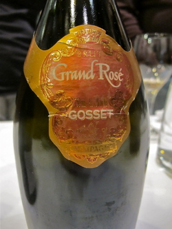 gosset-champagne.jpg