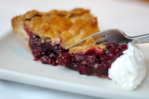 Deep Dishing 207-cherry pie.jpg