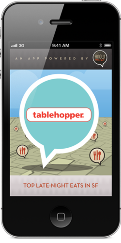 badge_tablehopper_300.png