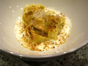 nakedkitchen-masapasta.jpg