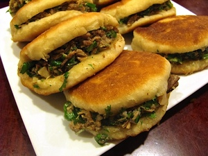 beijingrestaurant-chineseburger.jpg