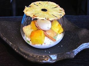 hakkasan-pineapple.jpg