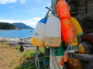 buoys-shack.jpg