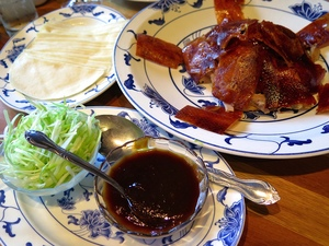 pekingduck-greatchina.jpg