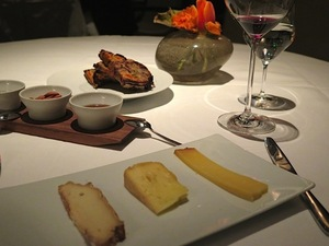 08_Quince_Cheese_Course.jpg