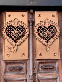 heart-doors.jpeg