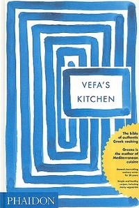 Vefa's Kitchen