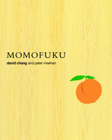 Momofuku