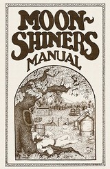 Moonshiners Manual