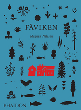 Fviken