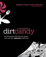 Dirt Candy