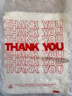 thank-you-bag.jpg