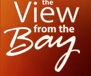 View from the Bay logo.png