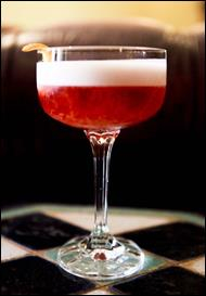 01_Bergerac_cocktail.jpg