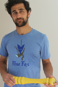 1-bluefox-tee.jpg