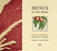 2_menus-for-chez-panisse-patricia-curtan-hardcover-cover-art.jpg