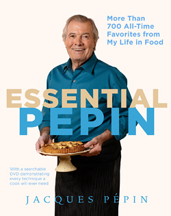 5_Pepin-Essential-Cover200.jpg