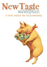 New_Taste_Marketplace_logo.jpg