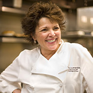 chef-gloria-Ciccarone-Nehls.jpg