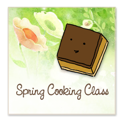 clairessquares-springclass.png