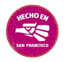 hecho-logo.jpg