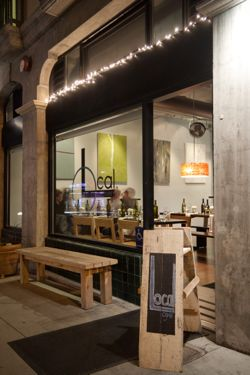 localcafe-exterior.jpg