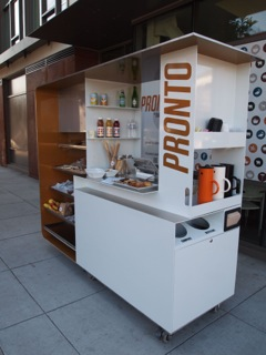 pronto-kiosk.jpg