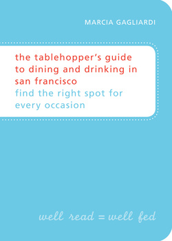 http://www.tablehopper.com/chatterbox/assets/th_book_cover.jpg