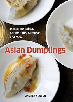 asiandumplings.jpg
