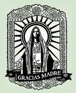 GraciasMadre-website.jpg