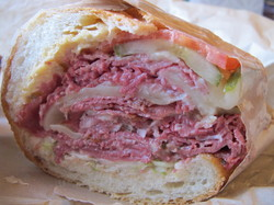 Thumbnail image for deli board pastrami.JPG