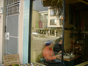 pizzetta.jpg
