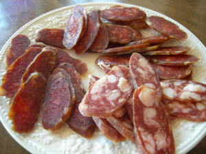 salumi.JPG