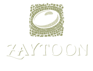 zaytoon_logo.png