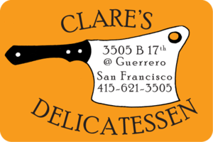 Clare_logo.88221517.png