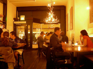 bar_tartine_1_large.jpg