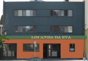 locandaexterior.jpg