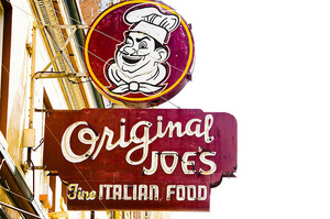 originaljoes.jpg