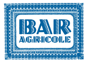 BarAgricoleLOGO.png