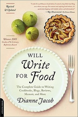 willwriteforfood.jpg