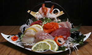 sashimi-tataki.jpg