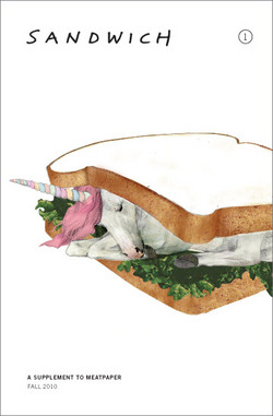 SANDWICH_cover_small.jpg