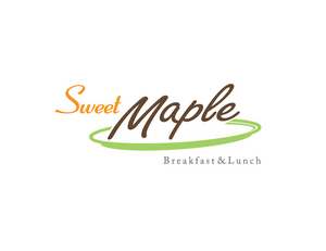 sweet-maple-logo-final.jpg