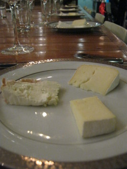 3_cheeses_to_start.jpg