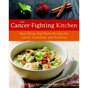 cancerfightingkitchen.jpg