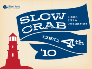 slowcrab_graphic_2010.png